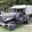 Dodge 4X4 : Weapon Carrier 51