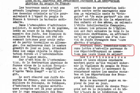 <b>1942 J accuse.png