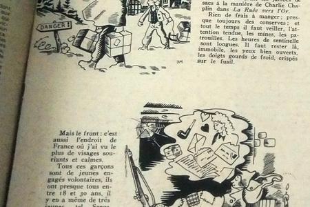 <b>filles_de_france_feb_1945_milieu.jpg