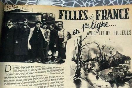 <b>filles_de_france_feb_1945_Titre.jpg
