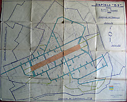 AC-3-plan-B-9