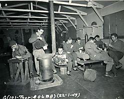 306th-bg-base-housing