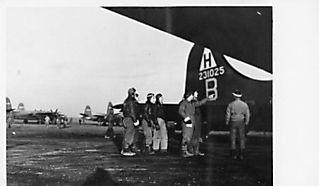 306th-bg-flightline
