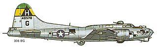306th-bg-profile