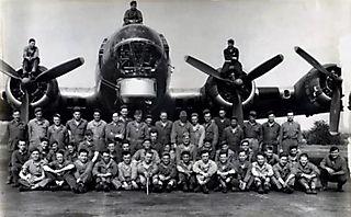368th-bomb-squadron