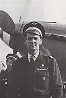 Albert Marcel