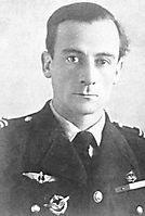 Commandant Jean Tulasne