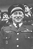 Commandant Joseph Pouliquen