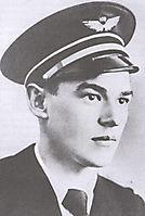 Marcel Lefévre