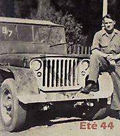henri_jeep_507eme_cie_1945