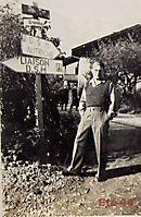 henri_panneaux_1945