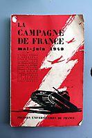 CAMPAGNE-DE-FRANCE-FD-2-OP