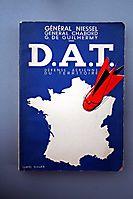 D.A.T-FD-2-OP