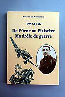 DE-L-ORNE-AU-FINISTERE-FD-2