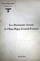 DOCUMENTS-SECRETS-ETAT-MAJO
