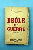 DROLE-DE-GUERRE-FD-2-OP
