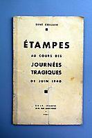 ETAMPES-JOURNEES-TRAGIQUES-