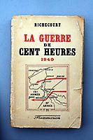 GUERRE-DE-CENT-HEURES-FD-2-