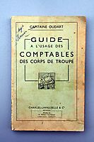 GUIDE-COMPTABLE-FD-2-OP