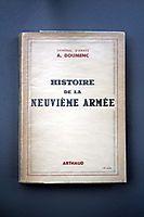 HISTOIRE-DE-LA-NEUVIEME-SUI