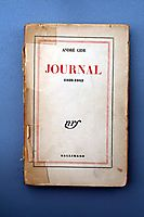 JOURNAL-GIDE-FD-2-OP