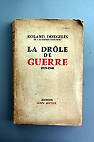 LA-DROLE-DE-GUERRE-FD-2-OP