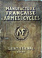 MANUFACTURE-FRANCAISE-SUITE