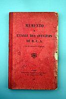 Memento-usage-offciers-DCA-
