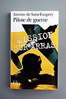 MISSION-SUR-ARRAS-FD-2-OP