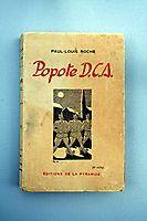 POPOTE-DCA--