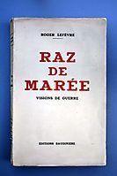 RAZ-DE-MAREE-