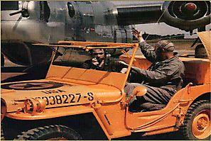 jeep_orange copie
