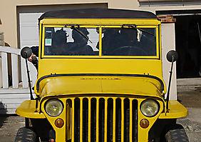 Balade-en-Jeep-10-Avril_01