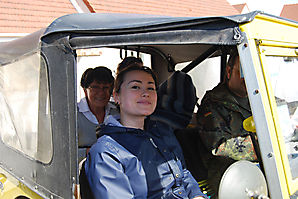 Balade-en-Jeep-10-Avril_03