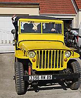 Balade-en-Jeep-10-Avril_06