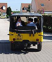 Balade-en-Jeep-10-Avril_08