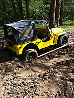 Balade-en-Jeep-10-Avril_1