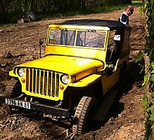 Balade-en-Jeep-10-Avril_2