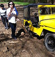 Balade-en-Jeep-10-Avril_4